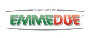 Promo Item